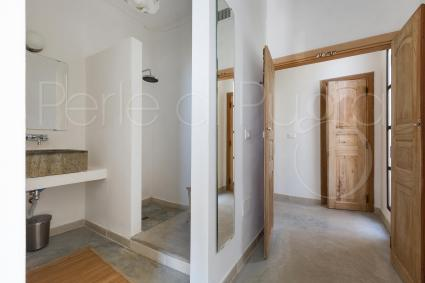 maisons typiques - Carovigno ( Brindisi ) - Torre Uliveto (3 chambres)