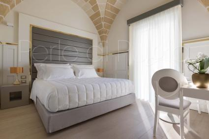 Bed and Breakfast - Marittima ( Otranto ) - B&B Acquaviva Suite